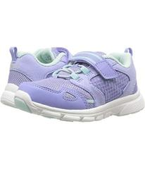 Stride Rite Made 2 Play Taylor (Toddler/Little Kid