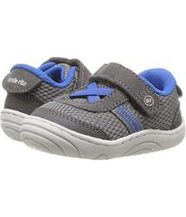 Stride Rite Jessie (Infant/Toddler)