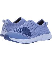 The North Face Litewave Flow Slip-On (Little Kid/B