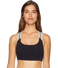 Free People Zephyr Bra