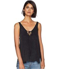 Free People Scarlett Tank