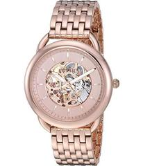 Fossil Tailor ME3145