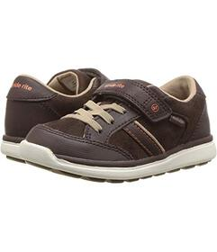 Stride Rite Made 2 Play Cory (Toddler/Little Kid)