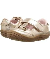 Stride Rite Rose