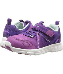 Stride Rite Made 2 Play Harley (Toddler/Little Kid