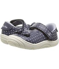 Stride Rite Lily (Infant/Toddler)