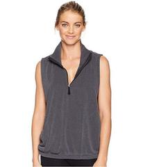 Free People Movin On Vest