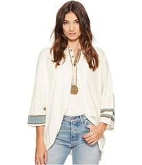 Free People Second Wind Tee