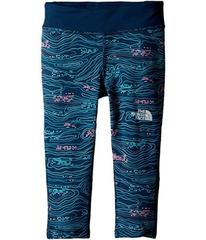 The North Face Pulse Leggings (Infant)