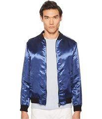 Etro Embroidered Bomber Jacket