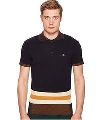 Vivienne Westwood Polo Sweater