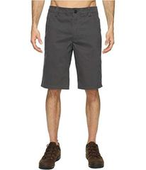 Columbia Hoover Heights Shorts