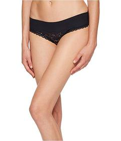 Stella McCartney Bella Admiring Bikini Brief