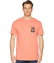 Vans Stacked Up T-Shirt