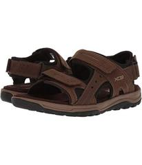 Rockport Trail Technique Sandal