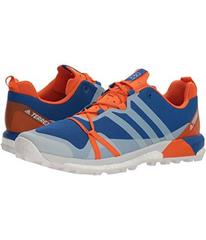 adidas Outdoor Terrex Agravic