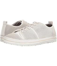Marsell Gomme Perforated Sneaker
