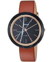 Fossil Camille - ES4382