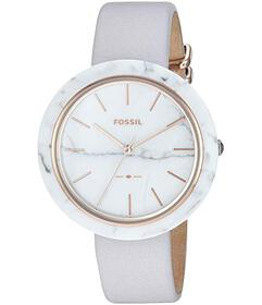 Fossil Camille - ES4381