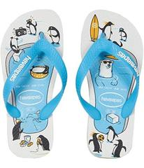 Havaianas Kids Top Play Flip-Flop (Toddler\u002FLi