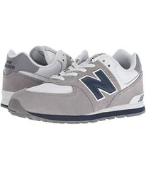 New Balance GC574v1 (Big Kid)