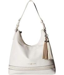 Chinese Laundry Oleta Triple Compartment Hobo