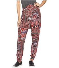 BCBGeneration Harem Pants