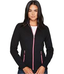 Spyder Endure Full Zip Mid WT Stryke Jacket