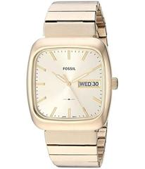 Fossil Rutherford - FS5411