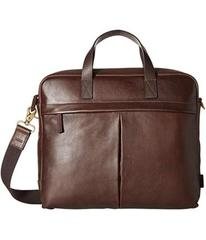 Fossil Buckner Brief