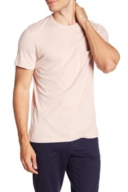Theory Essential Regular Fit T-Shirt