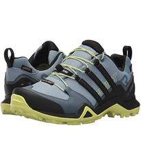 adidas Outdoor Terrex Swift R2 GTX®