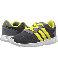 adidas Kids Lite Racer (Infant\u002FToddler)