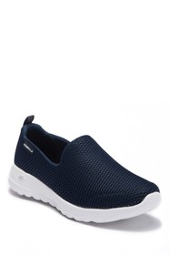 Skechers Go Walk Joy Slip-On Sneaker