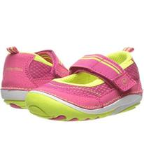 Stride Rite SM Gwyn (Infant/Toddler)