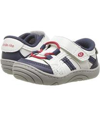 Stride Rite Bert (Infant/Toddler)
