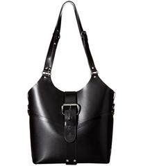 Vivienne Westwood Betty Shopper