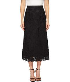 Marchesa Black