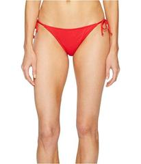 Moschino Basic Colors Bikini Briefs
