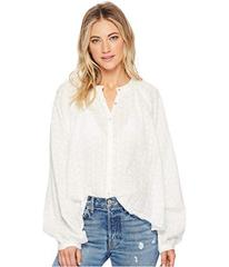 Free People White