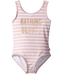 Kate Spade New York Bathing Beauty One-Piece (Todd