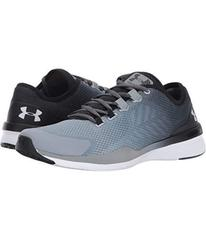 Under Armour UA Charged Push TR Segmented Color