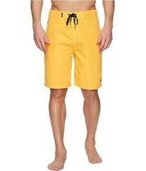 """Hurley One & Only 2.0 21"""" Boardshorts"""