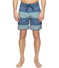 The North Face Whitecap Boardshorts - Short