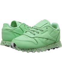 Reebok Classic Leather (Infant/Toddler)
