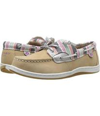 Sperry Songfish (Little Kid/Big Kid)