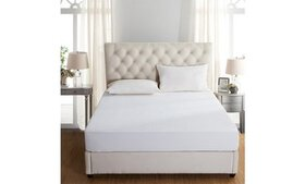 Bed Bug and Dust Mite Free Waterproof Mattress Pro