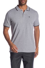 Ben Sherman Romford Slim Fit Polo