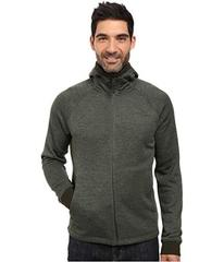 The North Face Norris Point Hoodie