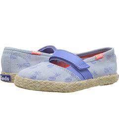 Keds Chillax Mary Jane (Toddler/Little Kid)